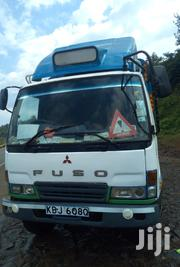 Fuso Fighter. | Trucks & Trailers for sale in Uasin Gishu, Racecourse