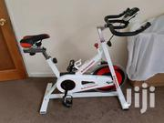 New Gym Spin Bikes | Sports Equipment for sale in Nairobi, Nairobi Central