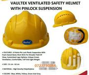 Vaultex Executive Helmets | Manufacturing Equipment for sale in Nairobi, Nairobi Central