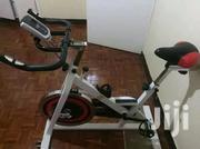 Gym Exercise Spinning Bikes | Sports Equipment for sale in Nairobi, Nairobi West