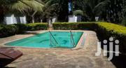 House Fr Sale | Houses & Apartments For Sale for sale in Mombasa, Shanzu