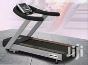 Semi Commercial Gym Treadmills | Sports Equipment for sale in Nairobi, Nairobi Central