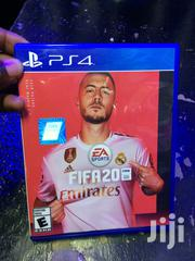 FIFA20 For Ps4 | Video Games for sale in Nairobi, Nairobi Central
