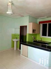 Smart Bedsitters Available to Let in Bamburi Mtambo Mombasa Kenya | Houses & Apartments For Rent for sale in Mombasa, Bamburi
