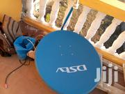 Dstv ,Zuku Installation Services | Other Services for sale in Kiambu, Juja