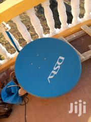 Dstv Sales,Installation Mobile Services . | Repair Services for sale in Kiambu, Mang'U