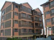 Best Apartments to Let Ongata Rongai | Houses & Apartments For Rent for sale in Nairobi, Nairobi South