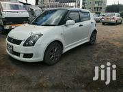 Suzuki Swift 2010 1.4 Beige | Cars for sale in Kajiado, Ongata Rongai