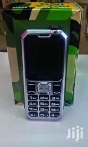 New Mobile Phone 512 MB | Home Appliances for sale in Nairobi, Nairobi Central