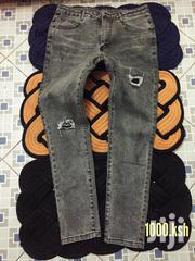 Stock Jeans | Clothing for sale in Kiambu, Muchatha