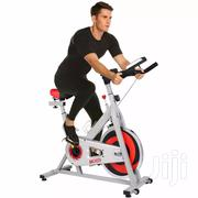 Spinning Bikes | Sports Equipment for sale in Nairobi, Kasarani