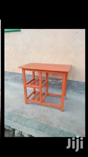 Kitchen Table | Furniture for sale in Nairobi, Lower Savannah