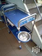 Dressing Trolley | Medical Equipment for sale in Nairobi, Nairobi Central