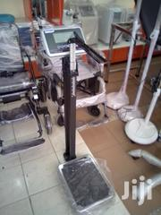 Digital Weight And Height Machine | Medical Equipment for sale in Nairobi, Nairobi Central
