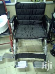 Standard Wheelchair | Medical Equipment for sale in Nairobi, Nairobi Central