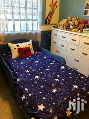 Bed for Sale | Furniture for sale in Nairobi, Kahawa