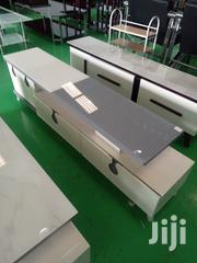 Expendable TV Stand | Furniture for sale in Nairobi, Nairobi Central
