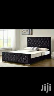 5*6 (Queen Size Bed) | Furniture for sale in Nairobi, Ngara
