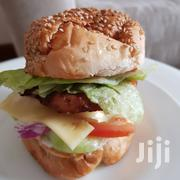 Classic Chicken Burger | Meals & Drinks for sale in Nairobi, Karen