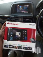 Pioneer Android Auto/Applecar Playenabled Avh-z5250bt With DVD,FM,AUX, | Vehicle Parts & Accessories for sale in Nairobi, Nairobi Central