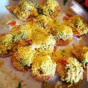 Sev Puri An Indian Chaat | Meals & Drinks for sale in Nairobi, Karen
