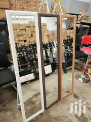 Full Length Mirrors | Home Accessories for sale in Nairobi, Nairobi Central