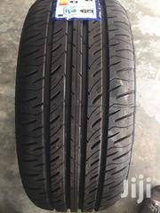 195/60/15 Keter Tyre's Is Made In China   Vehicle Parts & Accessories for sale in Nairobi, Nairobi Central