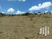 Two Acres of Land on Sale at Olerai Kiserian | Land & Plots For Sale for sale in Kajiado, Ngong