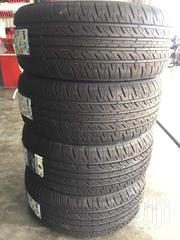 225/45/18 Keter Tyre's Is Made In China   Vehicle Parts & Accessories for sale in Nairobi, Nairobi Central