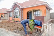 Affordable 3 Bedroom Bungalows | Houses & Apartments For Sale for sale in Nairobi, Ruai