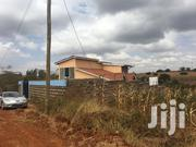 House for Sale | Houses & Apartments For Sale for sale in Laikipia, Salama