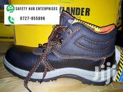 SAFETY BOOTS   Shoes for sale in Nairobi, Nairobi Central