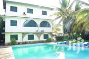 Lovely 1 Bedroom Fully Furnished Apartment With Swimming Pool | Houses & Apartments For Rent for sale in Mombasa, Mkomani