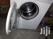Electric Cloths Dryer | Home Appliances for sale in Nairobi, Nairobi Central