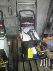 Kicho Pressure Washer | Garden for sale in Nairobi, Nairobi Central