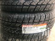 225/65R17 Maxxis Bravo AT Tyres | Vehicle Parts & Accessories for sale in Nairobi, Nairobi Central