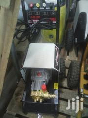 2700psi Pressure Washer | Garden for sale in Nairobi, Woodley/Kenyatta Golf Course
