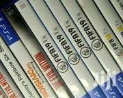 Used Games | Video Games for sale in Nairobi, Nairobi Central