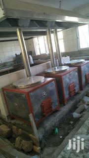 Commercial Kitchen Boillers | Restaurant & Catering Equipment for sale in Nairobi, Pumwani