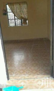 Single Room to Let   Houses & Apartments For Rent for sale in Mombasa, Jomvu Kuu