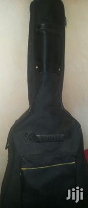 Fender Semi Acoustic Guitar for Sale | Musical Instruments for sale in Kiambu, Township E