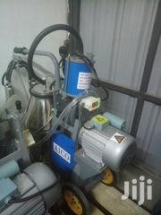 Single Cow Milking Machine | Farm Machinery & Equipment for sale in Nyeri, Karatina Town