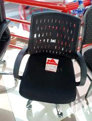 Office Clerical Chair | Furniture for sale in Nairobi, Kahawa