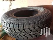245/70/16 Ecolander Tyres AT   Vehicle Parts & Accessories for sale in Nairobi, Nairobi Central
