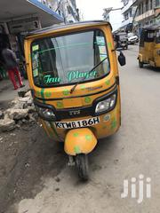 Scooter 2017 | Motorcycles & Scooters for sale in Mombasa, Majengo