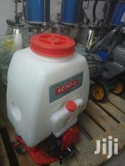 Agricultural Sprayer | Farm Machinery & Equipment for sale in Nyeri, Karatina Town