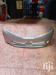 Toyota Wish 2010 Front Bumper | Vehicle Parts & Accessories for sale in Nairobi, Nairobi Central