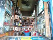 Prestigious Front Phone/Mpesa Shop At 670K On Sale At Mombasa CITY CBD | Commercial Property For Sale for sale in Mombasa, Shimanzi/Ganjoni