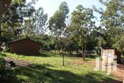 50 X 100 Plot for Sale in Bungoma   Land & Plots For Sale for sale in Bungoma, Musikoma