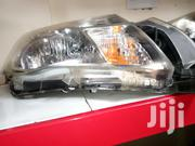 Axio 2013 Headlights | Vehicle Parts & Accessories for sale in Nairobi, Nairobi Central